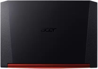 Acer NITRO AN515-54 (NH.Q5BSI.004) Gaming Laptop (9th Gen Core i5/ 8GB/ 2TB 256GB SSD/ Win10/ 6GB Graph)