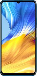 Honor X10 Max 5G (8GB RAM + 128GB)