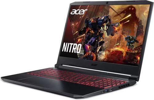 Acer Nitro 5 AN515-44-R9QA UN.Q9MSI.002 Gaming Laptop (AMD Ryzen 5/ 8GB/ 1TB 256GB SSD/ Win10 Home/ 4GB Graph)