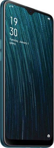 Oppo A5s (4GB RAM + 64GB)