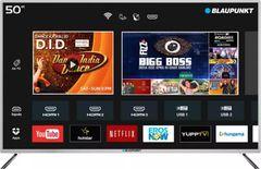Blaupunkt BLA50AS570 (50-inch) Full HD Smart LED TV