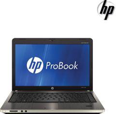 HP 4430s ProBook (Intel Core i3/2GB/500GB/Intel HD Graph 3000/Windows 7 Pro)
