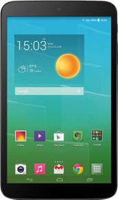 Alcatel P350X Tablet