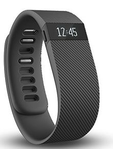 Fitbit Charge (Small) Activity Tracker
