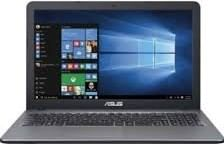 Asus A541UJ-DM464 Laptop (6th Gen Ci3/ 4GB/ 1TB/ FreeDOS/ 2GB Graph)