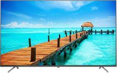 Panasonic TH-55HX700DX 55-inch Ultra HD 4K Smart LED TV