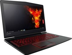 Lenovo Legion Y520-15IKBN (80WK00X2IN) Laptop (7th Gen Ci5/ 8GB/ 1TB 128GB SSD/ Win10/ 4GB Graph)
