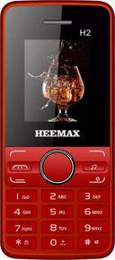 Heemax H2