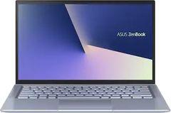 Asus Zenbook 14 UM431DA-AM581TS Laptop (AMD Ryzen 5/ 8GB/ 512GB SSD/ Win10)