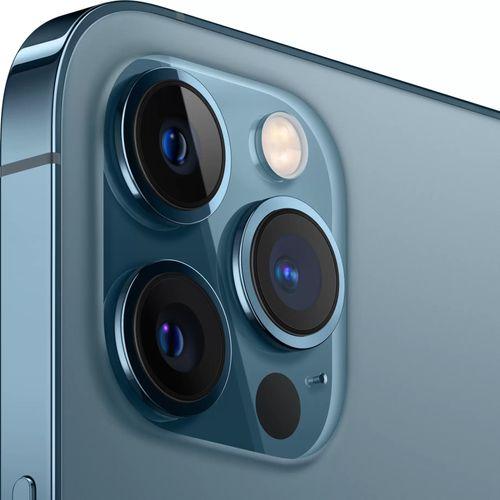 Apple iPhone 12 Pro Max (256GB)