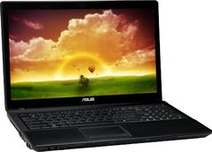 Asus X54C-SX454D Laptop (2nd Gen Ci3/ 2GB/ 500GB/ DOS)