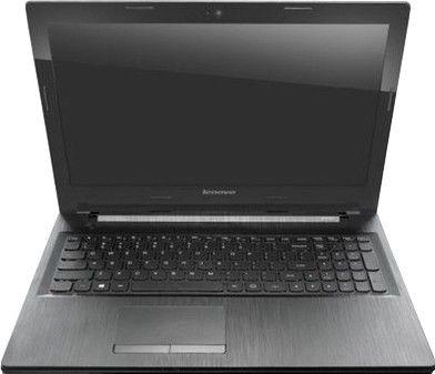 Lenovo G50-30 (80G001VNIN) Notebook (4th Gen Pentium Quad Core/ 4GB/ 500GB/ FreeDOS)
