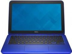 Dell Inspiron 3162 Notebook (PQC/ 4GB/ 500GB/ Win10)