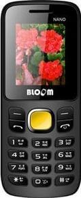 Bloom Nano