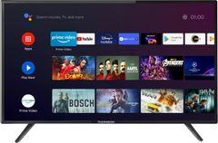 Thomson 9R Series 43PATH4545 43-inch Ultra HD 4K Smart LED TV