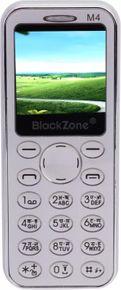 BlackZone M4