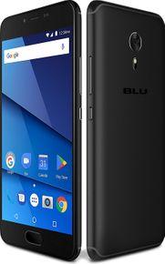 BLU R1 HD (2018)