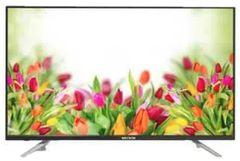 Nacson NS5015 (50-inch)  Full HD Smart LED TV