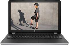 HP 15g-br011TX (2JR17PA) Laptop (7th Gen Ci5/ 8GB/ 1TB/ Win10/ 2GB Graph)