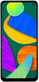 Samsung Galaxy A52 5G vs Samsung Galaxy F52 5G