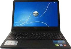 Dell Inspiron 3567 Notebook (7th Gen Ci5/ 4GB/ 1TB/ FreeDOS)