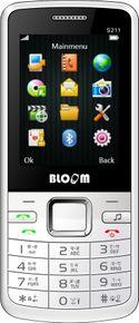 Bloom S211
