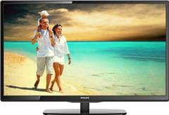 Philips 40PFL4958 102cm (40) LED TV (Full HD)