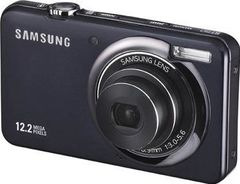 Samsung ST50 Point & Shoot