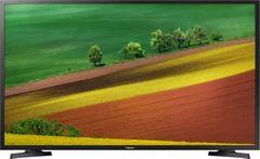 Samsung UA32R4500ARXXL 32-inch HD Ready Smart LED TV