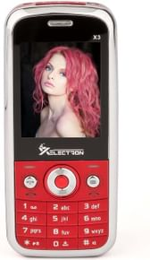 XElectron X3