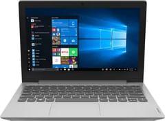 Lenovo IdeaPad 1 11IGL05 81VT0071IN Laptop (Celeron Dual Core/ 4GB/ 256GB SSD/ Win10 Home)