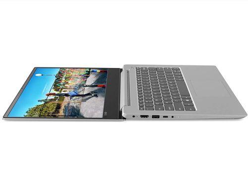 Lenovo Ideapad 330S (81F40165IN) Laptop (8th Gen Core i3/ 4GB/ 256GB/ Win10)