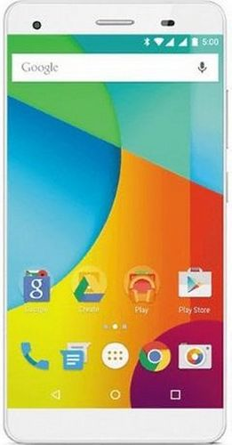 Lava Pixel V1 (Android One 2.0)