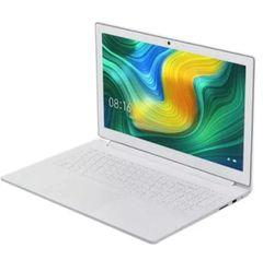 HP Pavilion 14-CE1001TX Laptop vs Xiaomi Mi Youth Ed Notebook