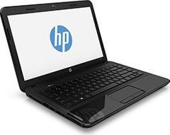 HP 240-E8D80PA Laptop (PDC/ 2GB/ 500GB/ DOS)