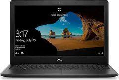 Dell Vostro 3590 Laptop (10th Gen Core i5 /8GB/ 1TB/ Win10 Home)