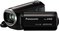 Panasonic HC-V130 Camcorder