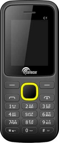 Cellecor C1