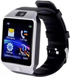 41ce07c98 Benison India DZ-09 Smartwatch Best Price in India 2019