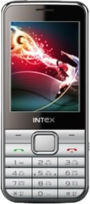 Intex YUVA
