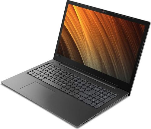 Lenovo V130 81HNA01AIH Laptop (7th Gen Core i3/ 4GB/ 1TB/ FreeDos)