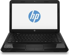 HP 240 Laptop (3rd Gen Intel Core i3/4 GB/500 GB/Windows 8 Pro) (E8D84PA)