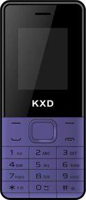 KXD M2 Plus