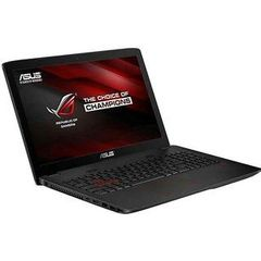 Asus GL552VX-DM212D Laptop (6th Gen Ci7/ 8GB/ 1TB/ FreeDOS/ 4GB Graph)