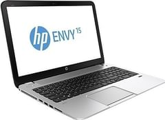 HP Envy 15-j111TX Laptop (4th Gen Ci7/ 8GB/ 1 TB/ Win8.1/ 2GB Graph)