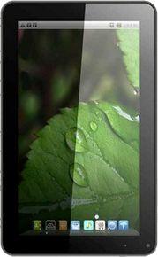 Zen Ultratab A900