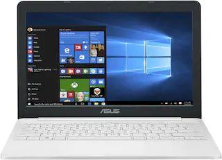 Asus E203MAH-FD016T Laptop (Celeron Dual Core/ 2GB/ 500GB/ Win10)