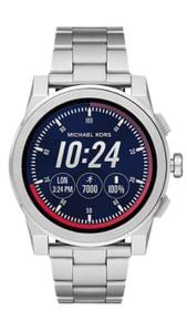 Michael Kors Grayson MKT5025 Smartwatch