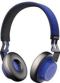 Jabra Move Wireless Bluetooth Stereo Headphones Best Price In India 2020 Specs Review Smartprix