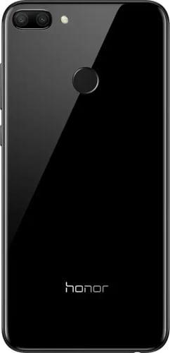 Huawei Honor 9N (3GB RAM + 32GB)